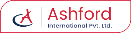 ashford-int-official