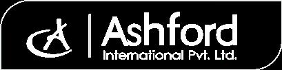 ashford-light
