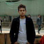 vijay-da-150x150-circle
